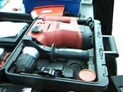 CHICAGO ELECTRIC Rotary Hammer 69274